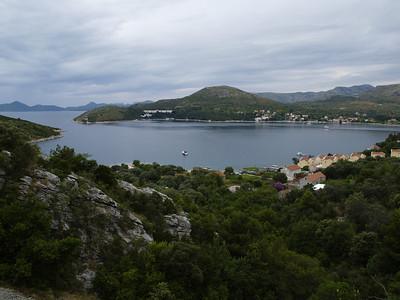 2006/07/04 12:28:00 /  ©RobAng /  Croatia - Kroatien /