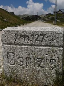 2006/07/15 12:34:52 /  ©RobAng /  Schweiz / Gotthard Pass