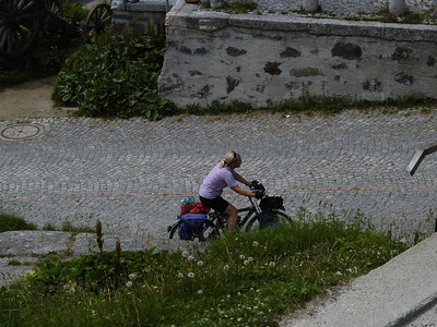 2006/07/15 13:05:01 /  ©RobAng /  Schweiz / Gotthard Pass