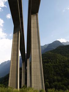 2006/07/14 17:58:32 /  ©RobAng /  Schweiz /