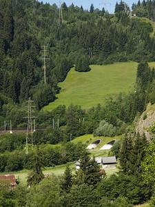 2006/07/15 09:46:05 /  ©RobAng /  Schweiz / Gotthard Pass