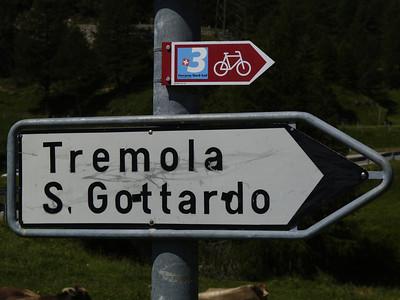 2006/07/15 11:18:34 /  ©RobAng /  Schweiz / Gotthard Pass
