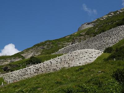 2006/07/15 11:57:21 /  ©RobAng /  Schweiz / Gotthard Pass