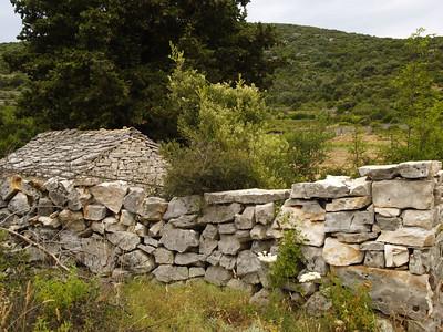 2006/07/07 10:23:24 /  ©RobAng /  Croatia - Kroatien / Korcula (Insel)
