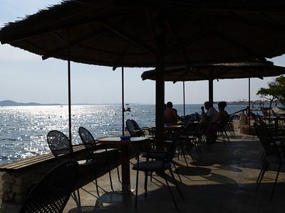 2006/07/12 17:24:14 /  ©RobAng /  Croatia - Kroatien / Zadar
