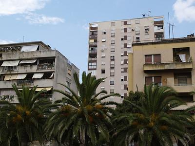 2006/07/12 14:26:10 /  ©RobAng /  Croatia - Kroatien / Zadar