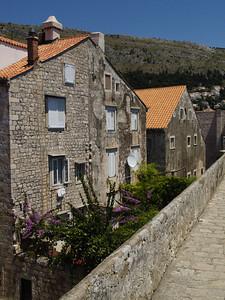 2006/07/05 12:34:39 /  ©RobAng /  Croatia - Kroatien / Dubrovnik