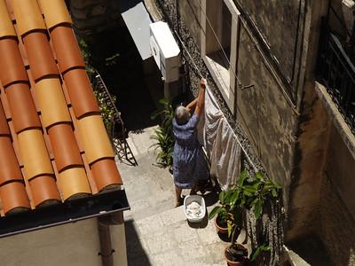 2006/07/05 13:02:48 /  ©RobAng /  Croatia - Kroatien / Dubrovnik