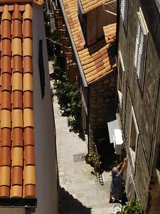 2006/07/05 13:02:57 /  ©RobAng /  Croatia - Kroatien / Dubrovnik
