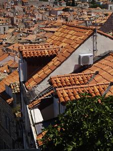 2006/07/05 12:09:25 /  ©RobAng /  Croatia - Kroatien / Dubrovnik