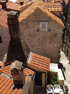 2006/07/05 12:58:07 /  ©RobAng /  Croatia - Kroatien / Dubrovnik
