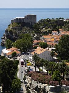 /  ©RobAng /  Croatia - Kroatien / Dubrovnik