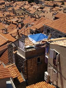 2006/07/05 13:01:01 /  ©RobAng /  Croatia - Kroatien / Dubrovnik