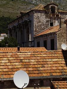 2006/07/05 12:33:27 /  ©RobAng /  Croatia - Kroatien / Dubrovnik