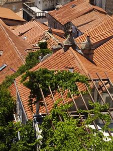 2006/07/05 13:03:53 /  ©RobAng /  Croatia - Kroatien / Dubrovnik