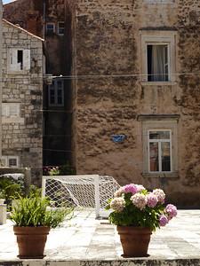 2006/07/05 12:43:14 /  ©RobAng /  Croatia - Kroatien / Dubrovnik