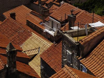 2006/07/05 13:04:22 /  ©RobAng /  Croatia - Kroatien / Dubrovnik