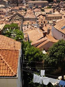 2006/07/05 12:59:59 /  ©RobAng /  Croatia - Kroatien / Dubrovnik
