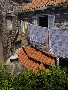 2006/07/05 12:17:04 /  ©RobAng /  Croatia - Kroatien / Dubrovnik