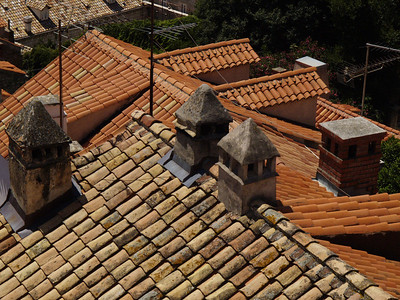 2006/07/05 13:04:43 /  ©RobAng /  Croatia - Kroatien / Dubrovnik