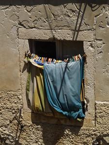 2006/07/05 12:23:29 /  ©RobAng /  Croatia - Kroatien / Dubrovnik