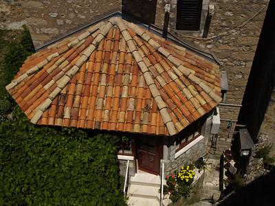2006/07/05 12:37:12 /  ©RobAng /  Croatia - Kroatien / Dubrovnik
