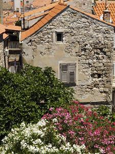 2006/07/05 12:27:05 /  ©RobAng /  Croatia - Kroatien / Dubrovnik