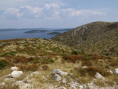 2006/07/10 14:36:36 /  ©RobAng /  Croatia - Kroatien /