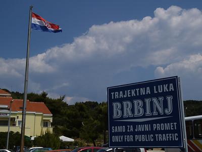 2006/07/10 14:06:58 /  ©RobAng /  Croatia - Kroatien /