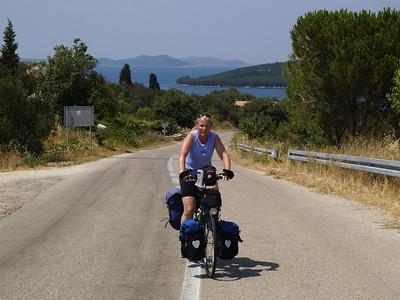 2006/07/10 14:18:31 /  ©RobAng /  Croatia - Kroatien /