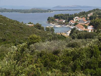 2006/07/10 15:29:14 /  ©RobAng /  Croatia - Kroatien /