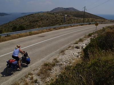 2006/07/10 14:49:12 /  ©RobAng /  Croatia - Kroatien /