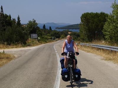 2006/07/10 14:18:33 /  ©RobAng /  Croatia - Kroatien /