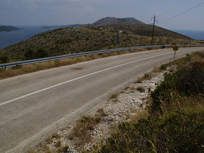 2006/07/10 14:48:58 /  ©RobAng /  Croatia - Kroatien /