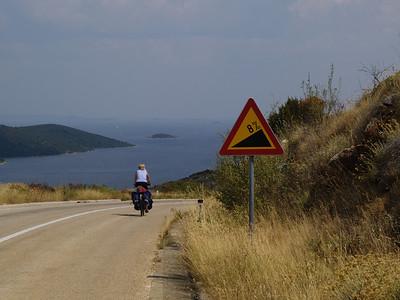 2006/07/10 14:56:32 /  ©RobAng /  Croatia - Kroatien /