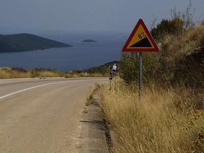 2006/07/10 14:56:40 /  ©RobAng /  Croatia - Kroatien /