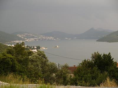 2006/07/03 15:58:21 /  ©RobAng /  Croatia /