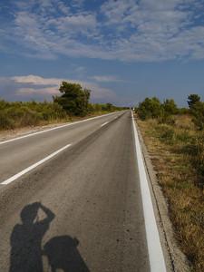 2006/07/08 18:20:21 /  ©RobAng /  Croatia - Kroatien / Krka Nationalpark