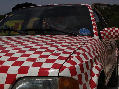 2006/07/08 13:23:53 /  ©RobAng /  Croatia - Kroatien /