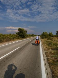 2006/07/08 18:20:46 /  ©RobAng /  Croatia - Kroatien / Krka Nationalpark