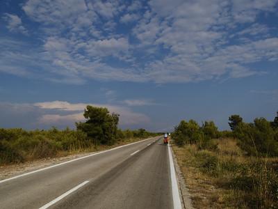 2006/07/08 18:20:56 /  ©RobAng /  Croatia - Kroatien / Krka Nationalpark