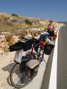 2006/07/08 15:49:47 /  ©RobAng /  Croatia - Kroatien /
