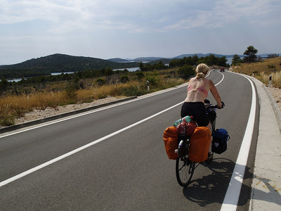 2006/07/08 15:50:09 /  ©RobAng /  Croatia - Kroatien /
