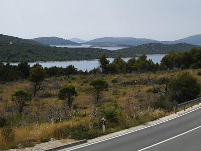 2006/07/08 15:47:05 /  ©RobAng /  Croatia - Kroatien /