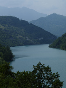 2006/07/02 14:26:34 /  ©RobAng /  BiH Bosnia i Hercegovina /