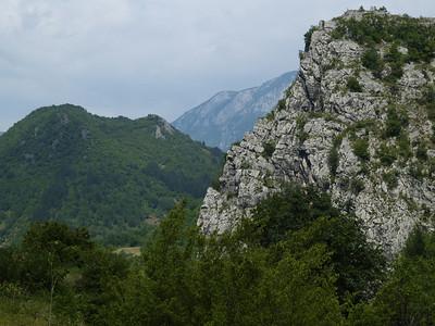 2006/07/02 15:22:00 /  ©RobAng /  BiH Bosnia i Hercegovina /