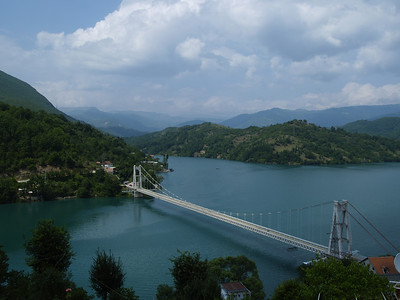 2006/07/02 14:23:25 /  ©RobAng /  BiH Bosnia i Hercegovina /