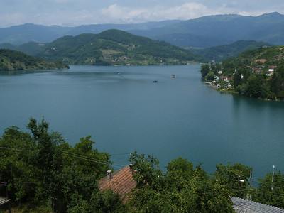 2006/07/02 14:17:45 /  ©RobAng /  BiH Bosnia i Hercegovina /