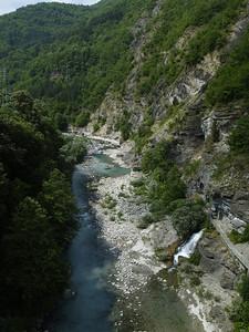 2006/07/02 14:54:11 /  ©RobAng /  BiH Bosnia i Hercegovina /