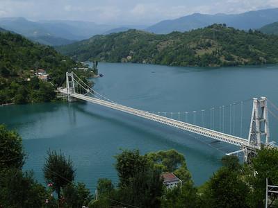 2006/07/02 14:22:56 /  ©RobAng /  BiH Bosnia i Hercegovina /